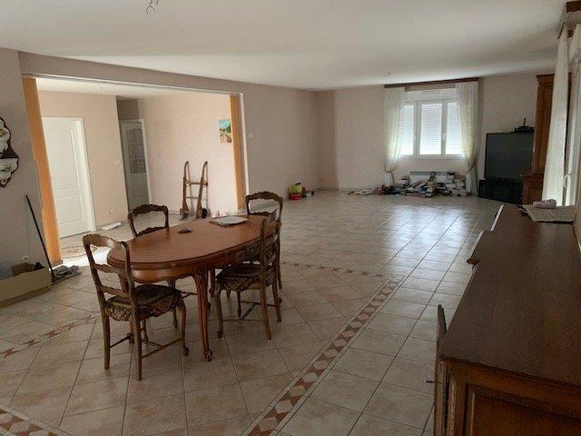 acheter maison 6 pièces 140 m² cutry photo 6