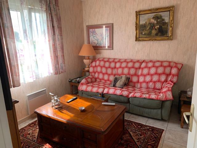 acheter maison 6 pièces 140 m² cutry photo 7