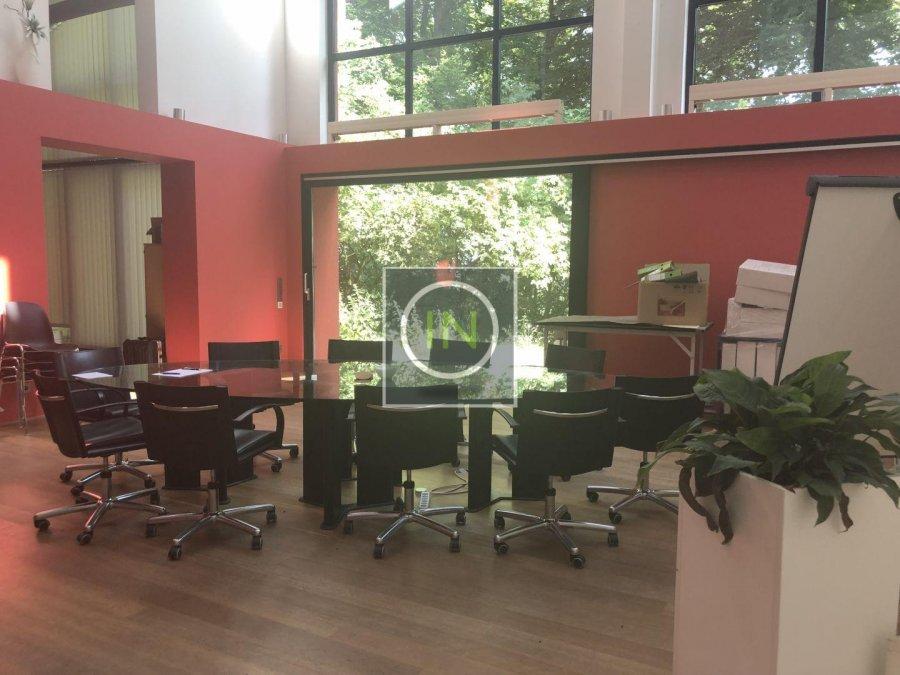 louer bureau 6 chambres 545.32 m² graulinster photo 5