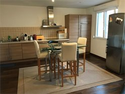 Appartement à vendre F4 à Longwy - Réf. 6062149