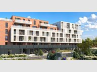 Appartement à vendre F3 à Strasbourg - Réf. 7176261