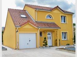Maison à vendre 4 Chambres à Audun-le-Tiche - Réf. 6471749