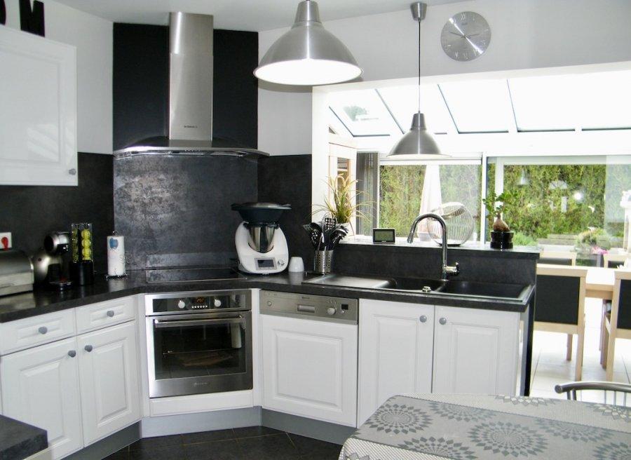 acheter maison 12 pièces 150 m² audun-le-tiche photo 6