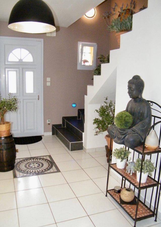 acheter maison 12 pièces 150 m² audun-le-tiche photo 7
