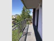 Appartement à louer 1 Chambre à Schifflange - Réf. 6737989