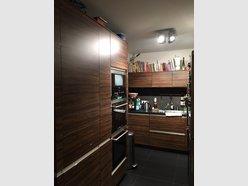Duplex à vendre 3 Chambres à Bascharage - Réf. 4902981