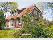 Maison individuelle à vendre 8 Pièces à Hameln - Réf. 7204933