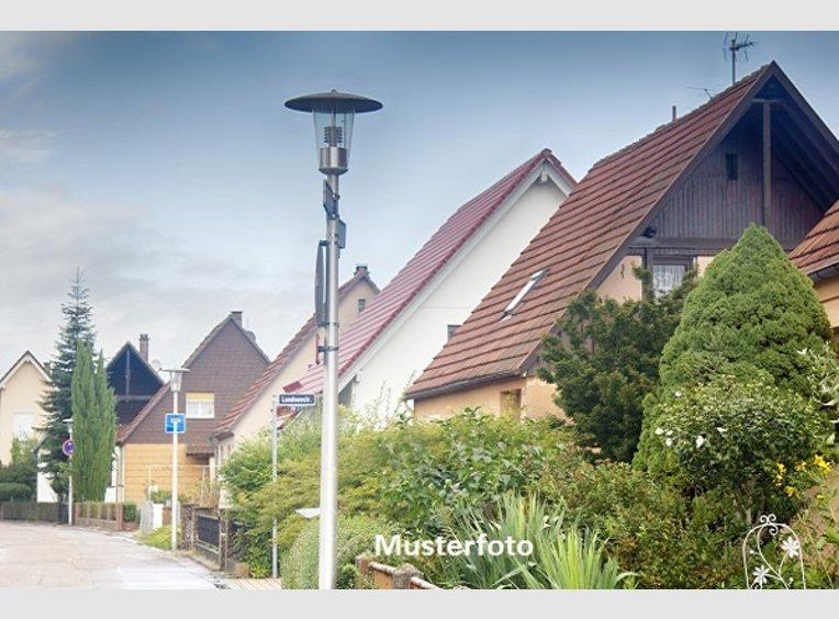 Maison individuelle à vendre 8 Pièces à Hameln (DE) - Réf. 7204933