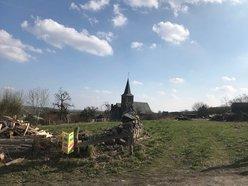 Building land for sale in Bastogne - Ref. 6291781