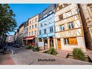 Restaurant à vendre à Goslar - Réf. 7209285