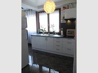 Appartement à vendre F4 à Jarville-la-Malgrange - Réf. 5120325