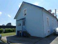 Immeuble de rapport à vendre à Saint-Dié-des-Vosges - Réf. 6439237