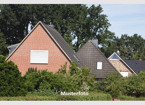 Maison individuelle à vendre 6 Pièces à Ottweiler (DE) - Réf. 7229765