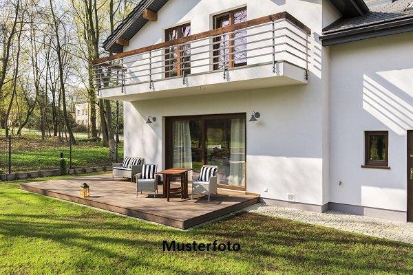 einfamilienhaus kaufen 6 zimmer 173 m² ottweiler foto 1