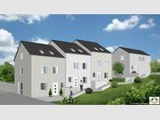 Doppelhaushälfte zum Kauf 5 Zimmer in Kirf - Ref. 7172421