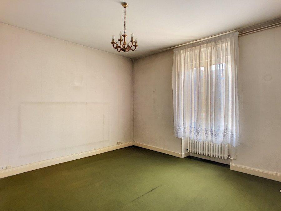 acheter appartement 4 pièces 86.68 m² saint-mihiel photo 4