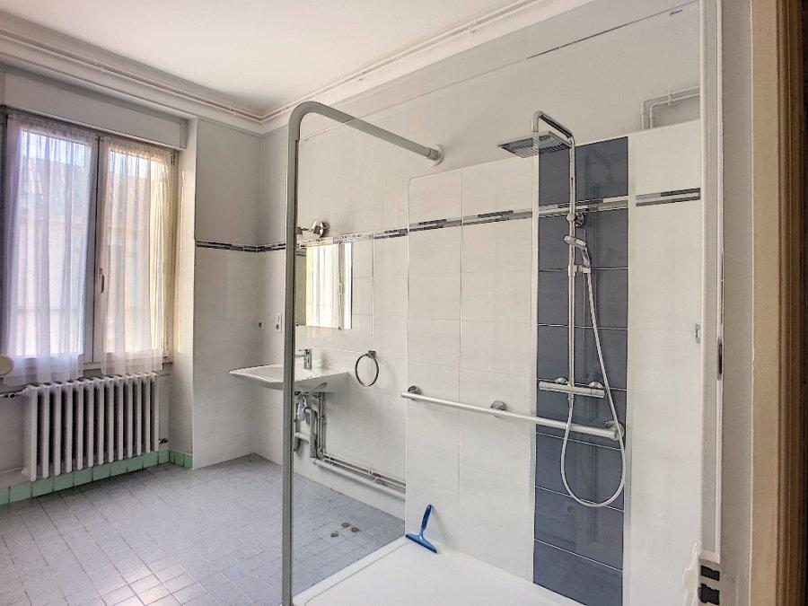 acheter appartement 4 pièces 86.68 m² saint-mihiel photo 6