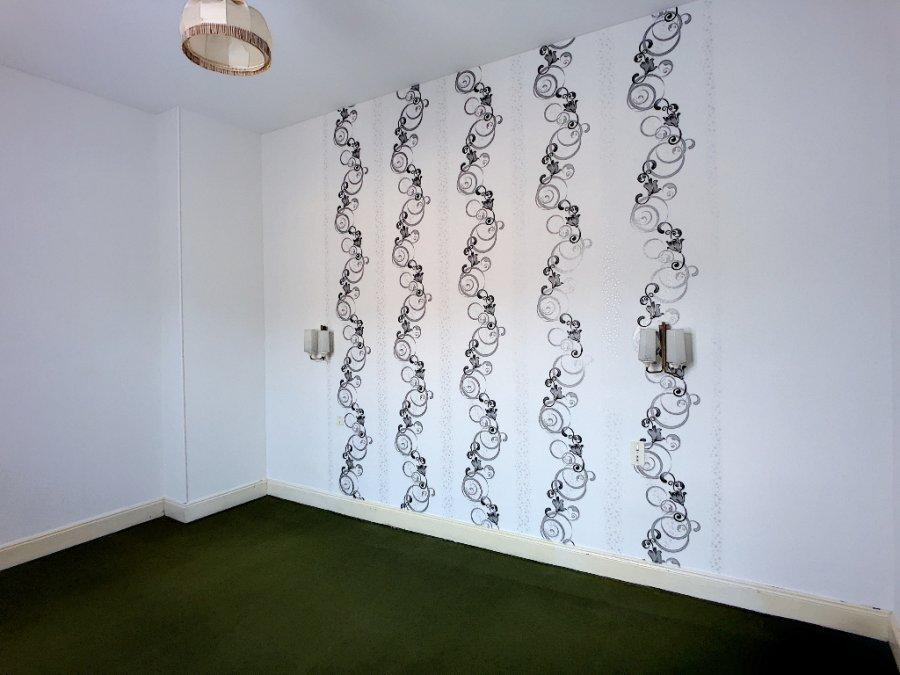 acheter appartement 4 pièces 86.68 m² saint-mihiel photo 3