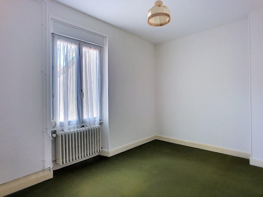 acheter appartement 4 pièces 86.68 m² saint-mihiel photo 5