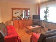 Appartement à vendre 2 Chambres à Niederkorn - Réf. 5148997