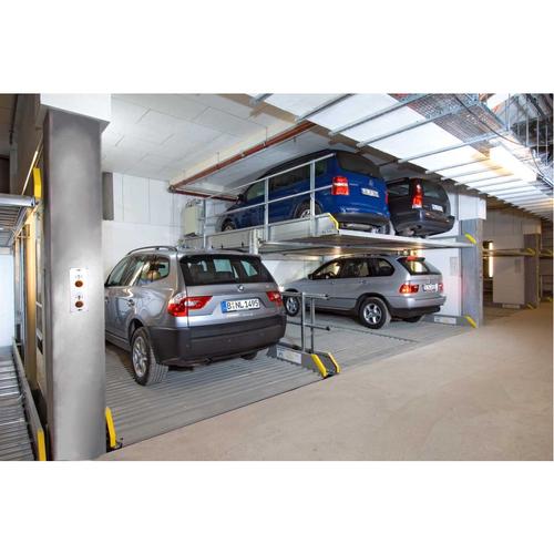 acheter garage fermé 0 chambre 0 m² pétange photo 1