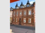 Renditeobjekt zum Kauf 12 Zimmer in Schweich - Ref. 7254341