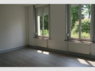 Appartement à louer F2 à Raillencourt-Sainte-Olle - Réf. 6271301