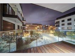 Wohnung zum Kauf 1 Zimmer in Luxembourg-Cessange - Ref. 6078789