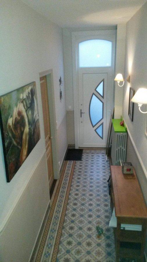 Maison à vendre F6 à Cambrai