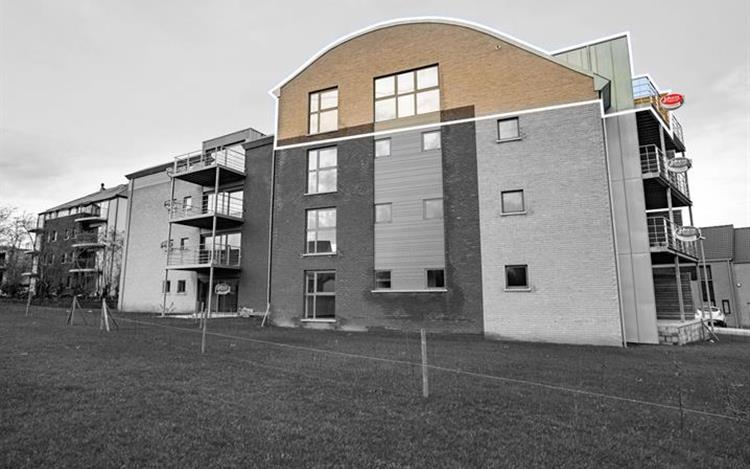 acheter appartement 0 pièce 88 m² herstal photo 4