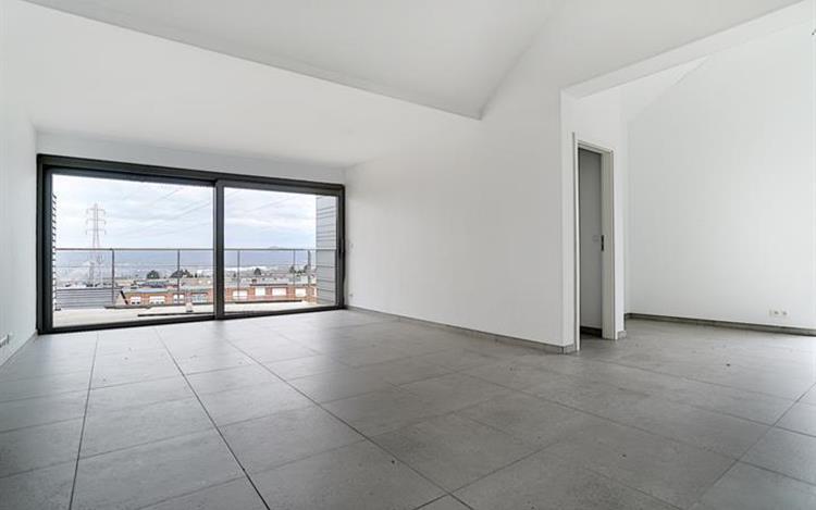 acheter appartement 0 pièce 88 m² herstal photo 1