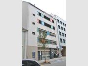 Garage ouvert à louer à Luxembourg-Gare - Réf. 6566469