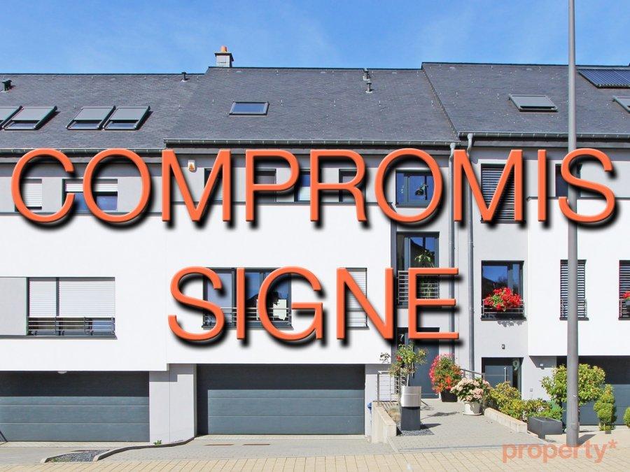 acheter maison 5 chambres 310 m² mamer photo 1