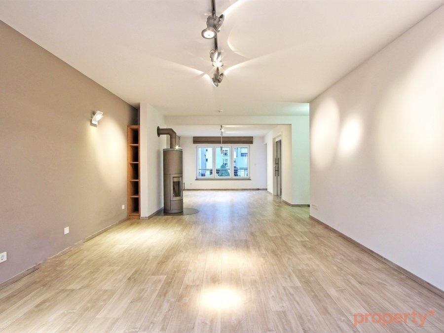 acheter maison 5 chambres 310 m² mamer photo 2