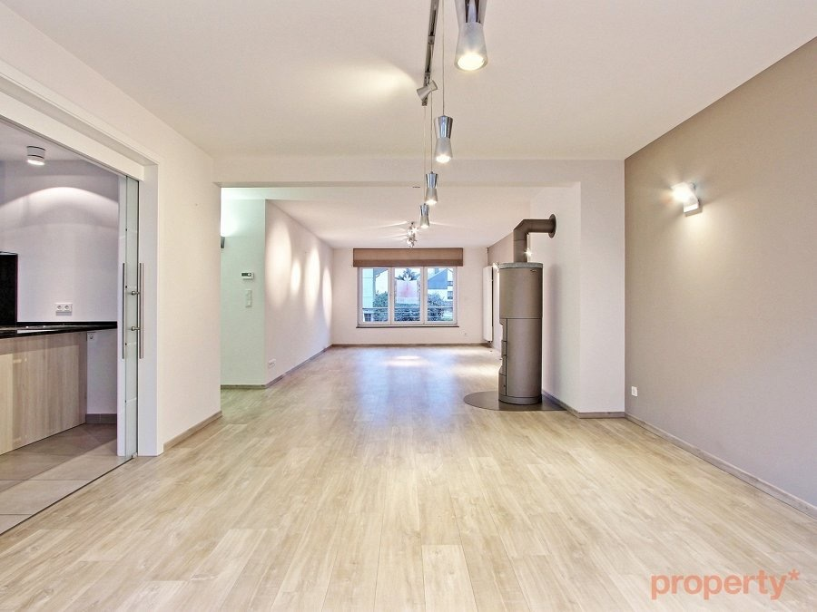 acheter maison 5 chambres 310 m² mamer photo 3