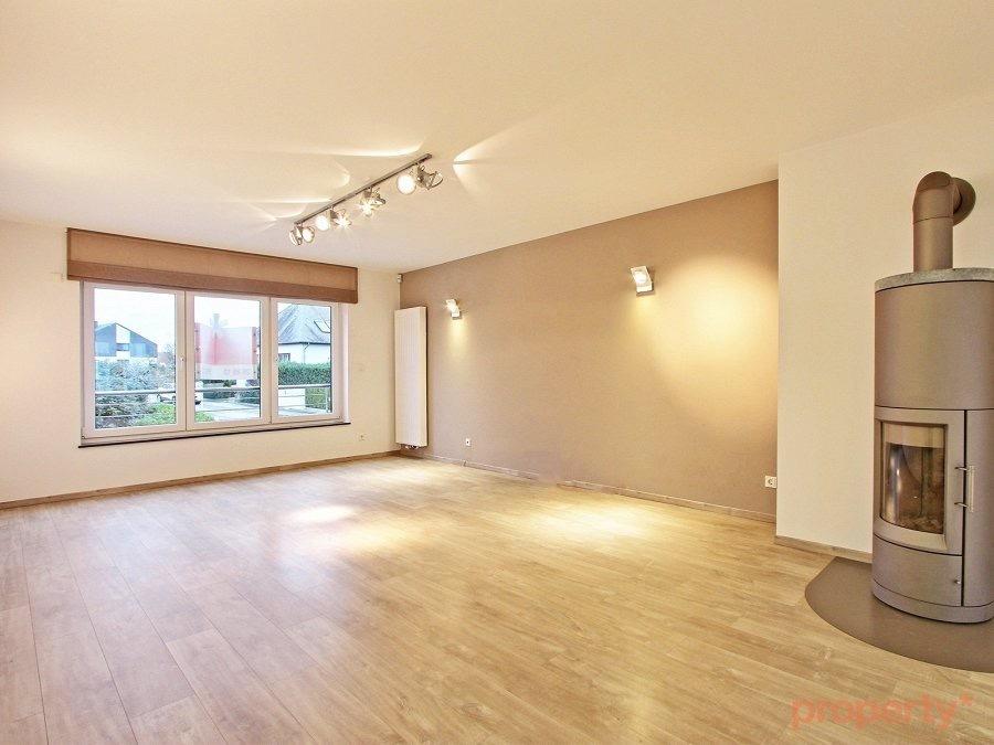 acheter maison 5 chambres 310 m² mamer photo 4