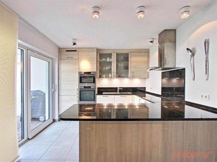 acheter maison 5 chambres 310 m² mamer photo 5