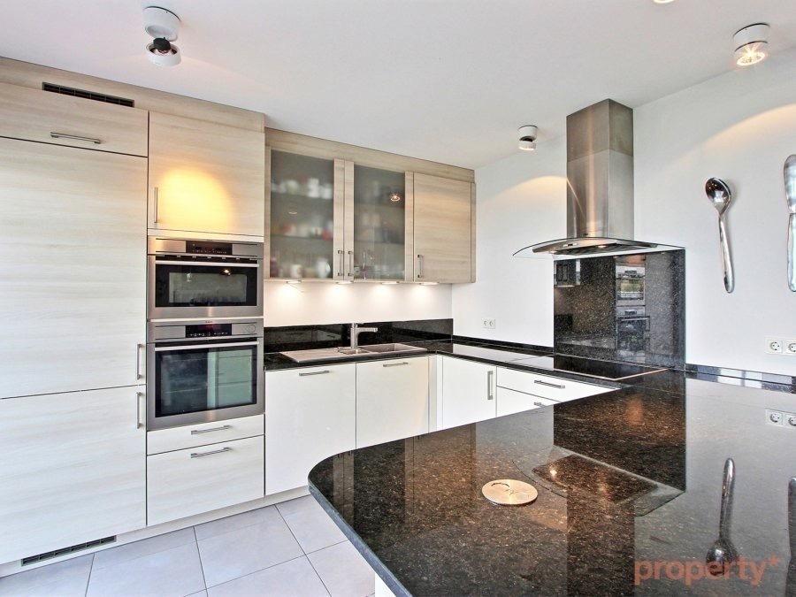 acheter maison 5 chambres 310 m² mamer photo 6