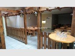 Restaurant à louer à Echternach - Réf. 6644293