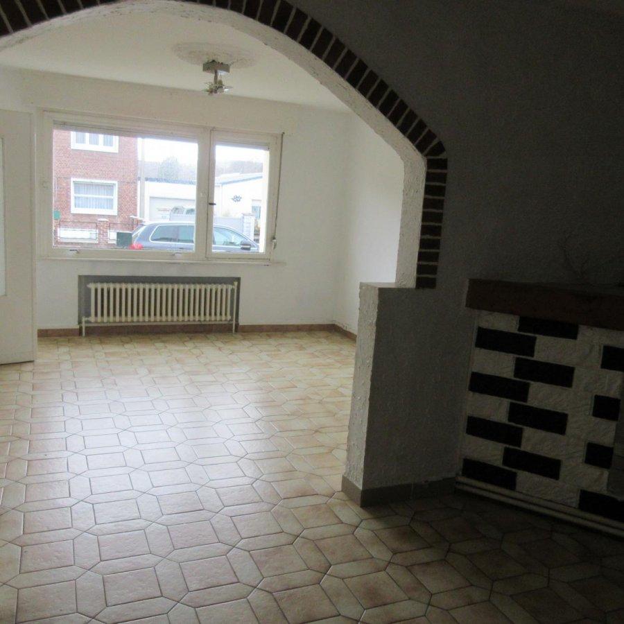 Maison individuelle en vente h nin beaumont 100 m for Norme c15 100 salle de bain