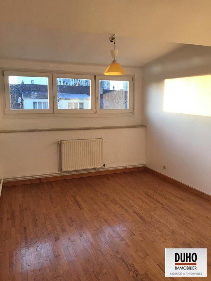 louer appartement 3 pièces 64 m² thionville photo 4