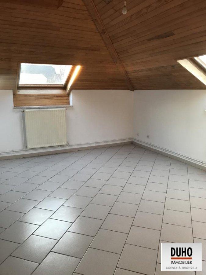 louer appartement 3 pièces 64 m² thionville photo 1