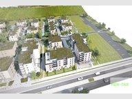 Appartement à vendre 3 Chambres à Mertert - Réf. 6988357