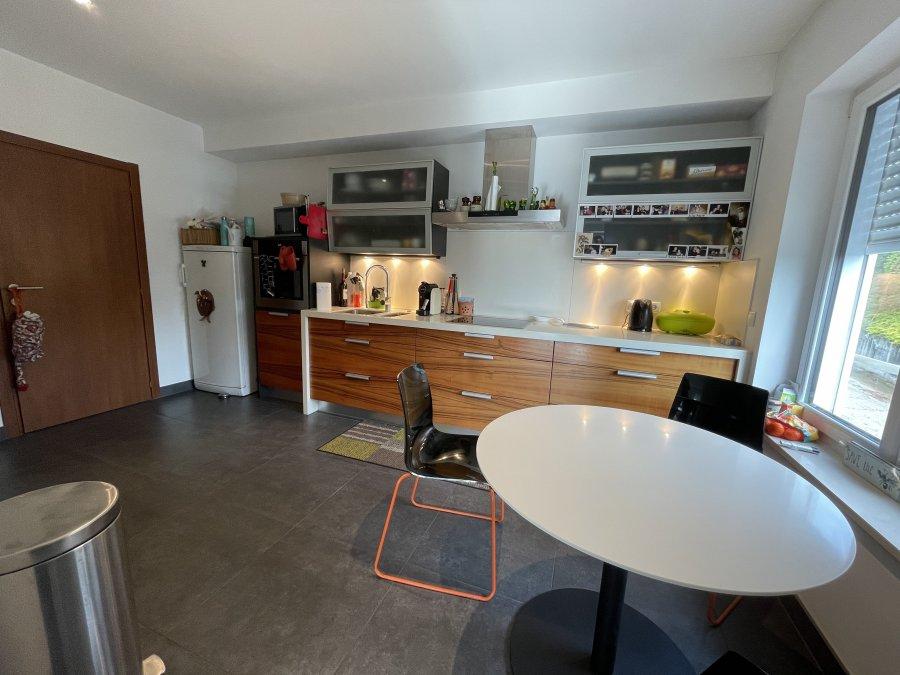 apartment for buy 2 bedrooms 117.53 m² blaschette photo 7