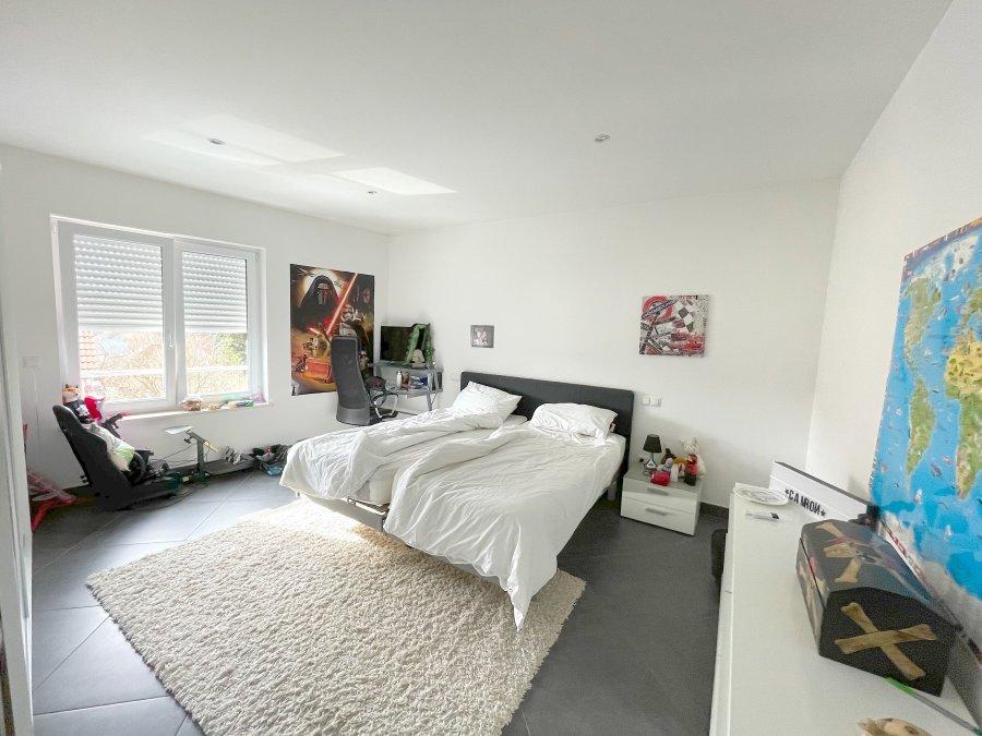 apartment for buy 2 bedrooms 117.53 m² blaschette photo 6