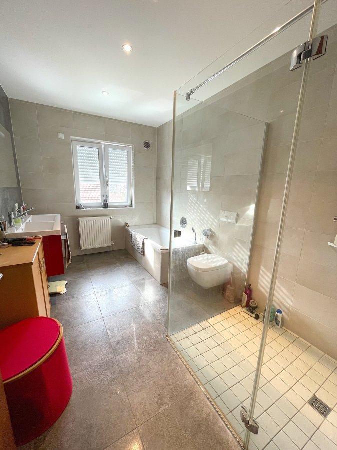 apartment for buy 2 bedrooms 117.53 m² blaschette photo 4