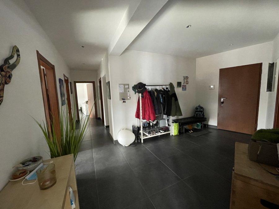 apartment for buy 2 bedrooms 117.53 m² blaschette photo 3