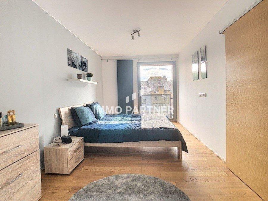 duplex for buy 2 bedrooms 120 m² troisvierges photo 6