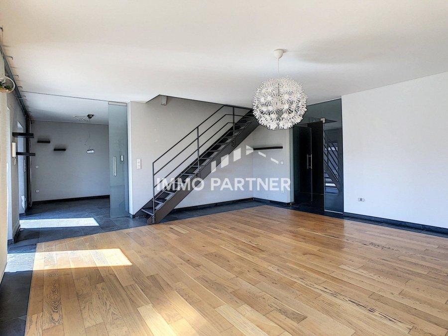 duplex for buy 2 bedrooms 120 m² troisvierges photo 4