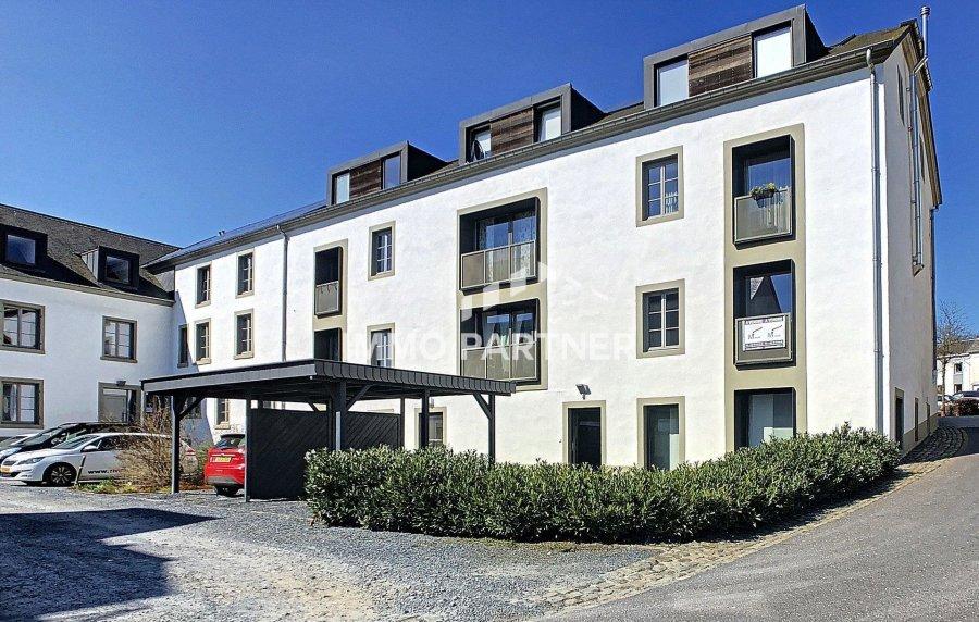 duplex for buy 2 bedrooms 120 m² troisvierges photo 1